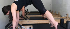 Clinical Pilates Preston