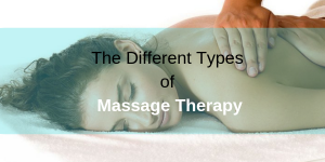 Massage Therapy Northcote